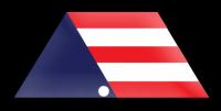 americamps_logo[1]